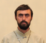 Протоиерей Александр Проченко