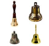 Купить Церковные валдайские колокольчики в Украине, Киев. Интернет-магазин Афон