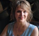 Наталья Кручинина