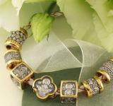 Освященные ювелирные изделия, купить Украина Киев. Магазин православных подарков