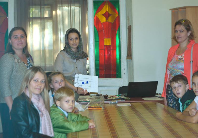 пианино, подарить, в дар, для занятий, Киев