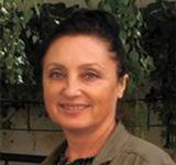 Артеменко Ирина