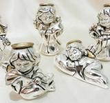 Церковные сувениры купить Киев, Украина. Магазин православных сувениров Афон