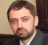 Сергей Шумило