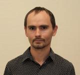 Сергей Комаров