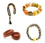 Купить украшения  из натуральных камней ручной работы Украина Киев