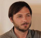 Владислав Дятлов