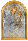 Чудотворная икона Божией Матери Скоропослушница